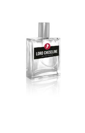 LORD CHESELINE EDT BLACK 6X50M